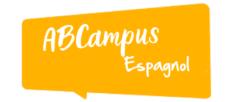 ABCampus.com